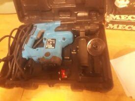 Bosch jigsaw 110 volt