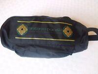 Irish Dancing Shoe Bag