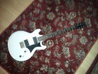 Ibanez Electric Guitar Price Drop