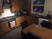 Brick Lane room to rent £665 bills included