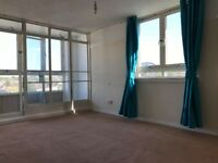 Fantastic Plumstead/Woolwich 2 bed - available now