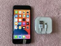 Apple iPhone 8, 64 GB, Space Grey, Unlocked