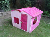 Wendy / Playhouse house Children's Child Kids SPARES & REPAIRS #FREE DELIVERY#