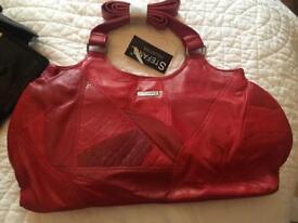 Bag bargain bundle
