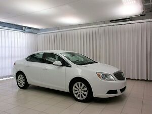 2016 Buick Verano QUICK BEFORE IT'S GONE!!! SEDAN w/ ALLOYS, BLU