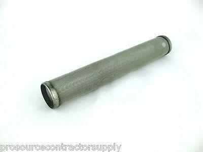 Spraytech Wagner Titan 0508748 Or 508748 Manifold Filter 60 Mesh