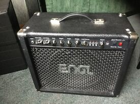 Engl gigmaster 30 Combo