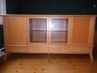 Sideboard In Newcraighall Edinburgh Other Dining