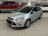 2012 Ford FOCUS SE***AUTOMATIQUE