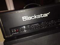 Blackstar HT STAGE 100w head