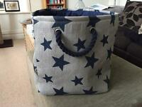 TK Maxx Storage Bag