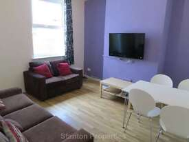 4 bedroom house in £109 pppw, Patten Street, Withington