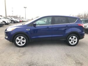 2014 Ford Escape SE - Heated Seats