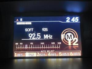 2011 Honda Odyssey EX V6 3.5L 8 PASSAGERS 103$/semaine West Island Greater Montréal image 17