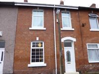 2 bed house to let - £400 PCM - SPEEDY1656