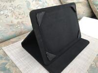 "Universal 9-10"" tablet, iPad case"