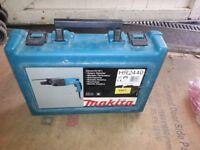 Drill box for sale