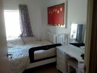 Single room for rent close to tube station - walking distance to London Bridge