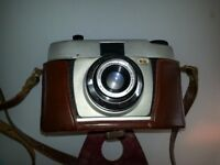 Adox Camera - 35mm SLR - Good Condition