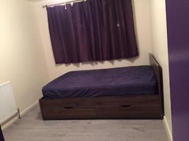 Rent Extra big room