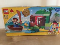 Lego and Duplo toys, various prices