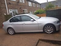 Bmw 320i SE full service history new MOT