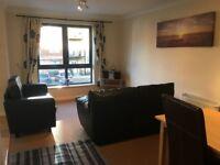 2 bedroom flat in Wembley (short let only)