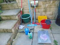 carboot,car boot,joblot,lot of items,very cheap all must go