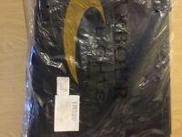 HARBOUR CARGO WORK TROUSERS SIZE 38 T - BRAND NEW £10.00