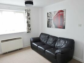 One Bedroom Furnished Flat - Bradley Stoke- £675pcm