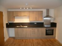1 Bedroom Flat to Rent, Rotherham, Town Centre £425 PCM