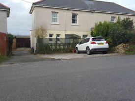 Council Homeswap