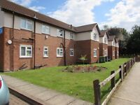1 Bed Flat, Glamis Walk, Owton Manor, Hartlepool Free Carpets & Decorating Vouchers Available