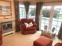 Static Caravan Holiday Home for sale near Great Yarmouth, Norfolk, Not Essex, Haven or Suffolk.