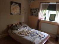 double room in slough to rent