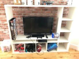 Ikea TV / Entertainment Unit