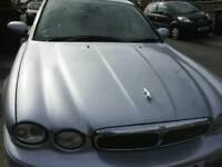 07.. diesel jaguar estate. Bargain!!!!!!!!