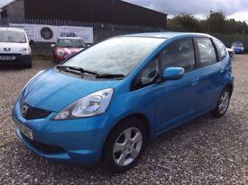 Full history + Just been serviced + Long MOT Auto Climate Control+ Air Conditioning+ Manual Air-Con