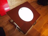 Chromacolour Animation Light box/Light board - As New