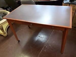 2. BLOWOUT SALE on a Huge Selection of Desks!!