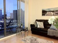 GREEN PLAZA APARTMENT AVAILABLE TO LET FOR SHORT TERM STAY !! BOOK ONLINE !! LOW PRICE