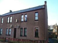 2 bedroom house in Elliot Street, Arbroath,
