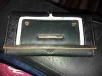 Ladies river island purse