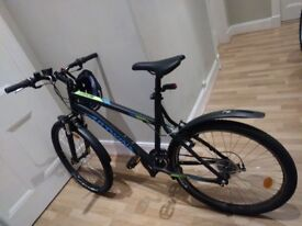 Selling Men's Bike, Size Large/X-Large (58cm/23in), in Excellent Condition