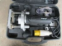 110 volt power tools for sale