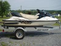 FOR SALE: KAWASAKI JET SKI 900 2 STROKE