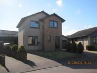 3 bedroom house in Beechwood Road, Arbroath,