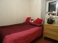 Room to Let Waterlooville area