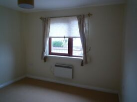 Port Seton 2 bedroom unfurnished flat to rent
