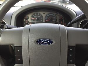 2006 Ford F-150 XLT-$113/Wk-XTR Pckg-Tow-Topper-Keyless-Loaded London Ontario image 17